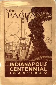 Indycentennial