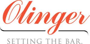 Olinger.image