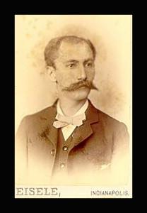 Bernard_Vonnegut_1884