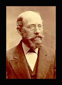 ClemensVonnegutSr_c_1885