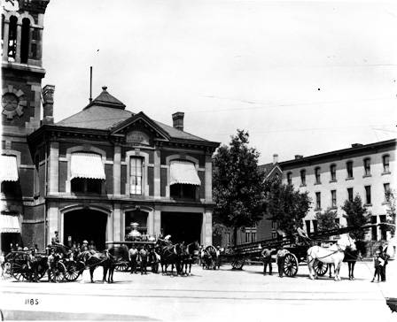 Indianapolis_Fire_Department_Headquarters_1904_Bass_