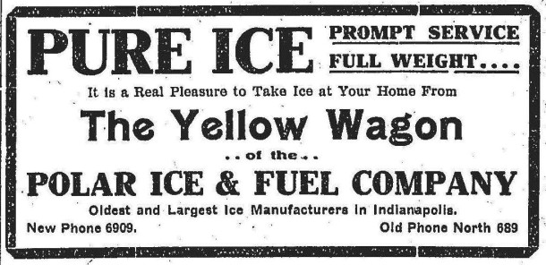 1906 ad