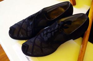 1930s-heels