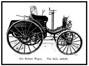 Black-Bus-Wagon