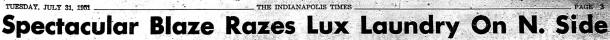 03.1951.07.31.Indpls Times.pg 3.headline