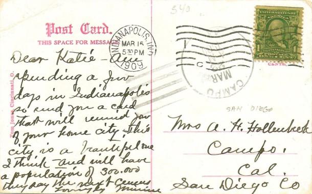 StateHouseback_1909
