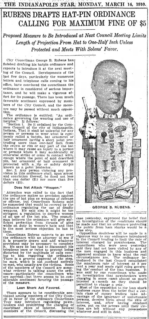 (scan courtesy of newspapers.com) CLICK TO ENLARGE