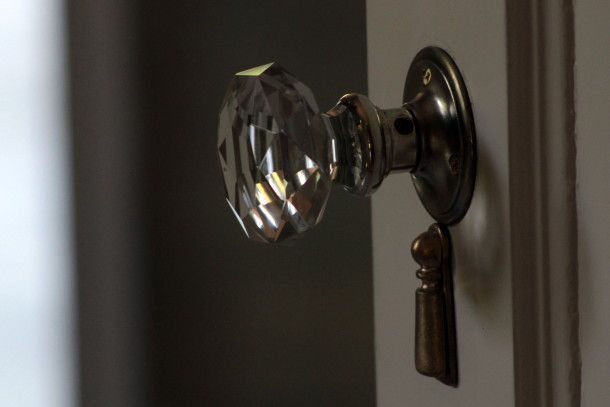 Parry_doorknob