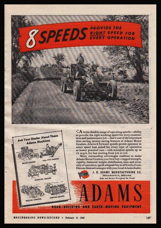 adams3