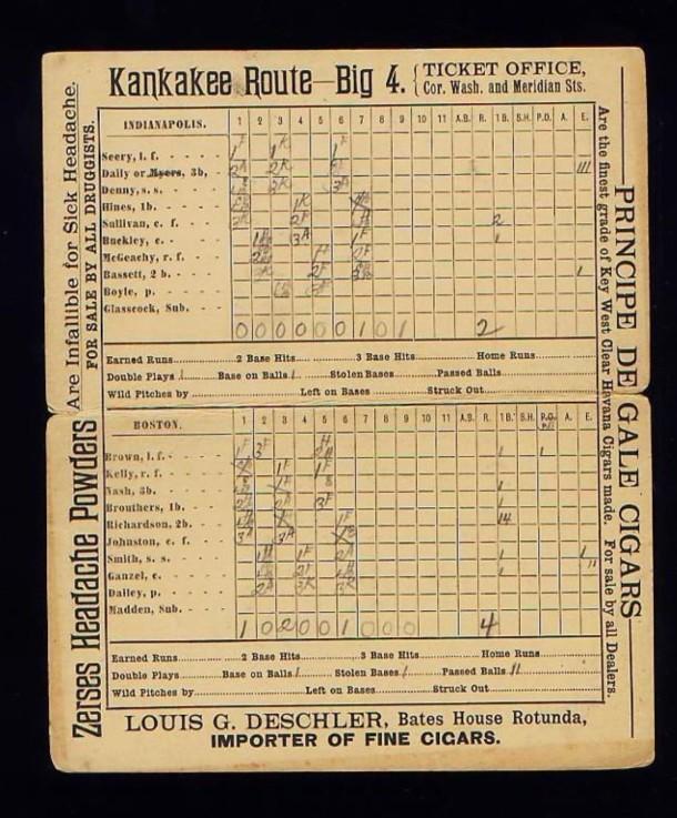 1889scorecard2