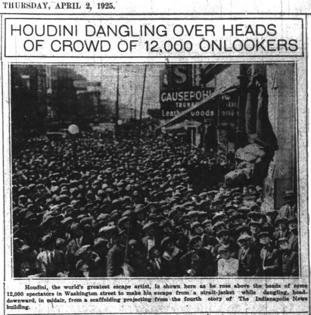 The_Indianapolis_News_Thu__Apr_2__1925_ copy (1)