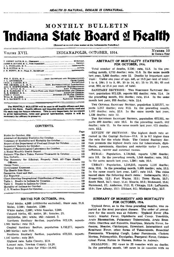 im-iumed-iph-1914-v17n10