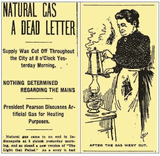 June 9 1903