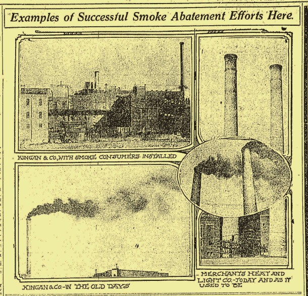 Sept 10 1911