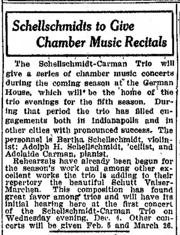 001.1912.10.13_Indpls.Star_Schellschmidt.Trio