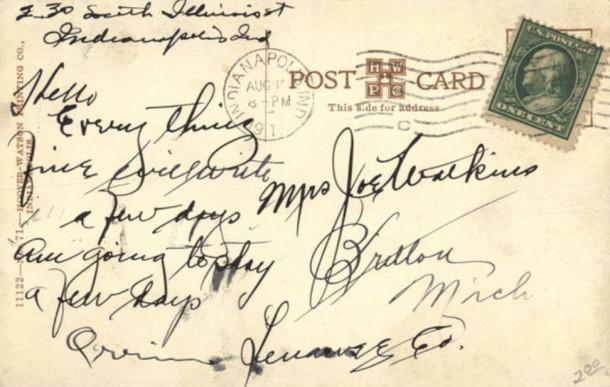 MassAveNight_1913back