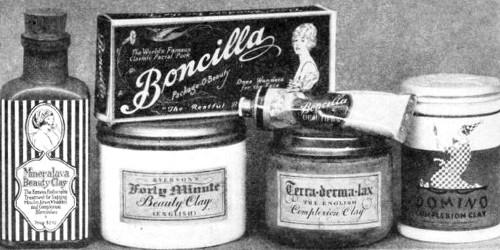 1922-complexion-clays