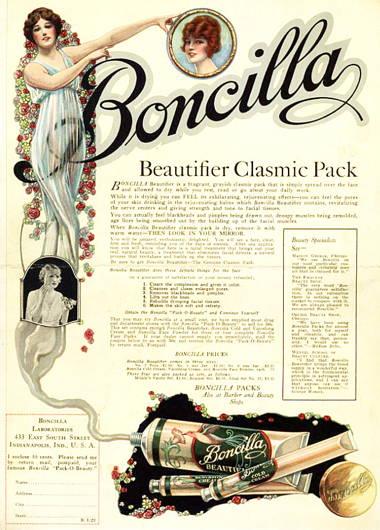 1927-boncilla