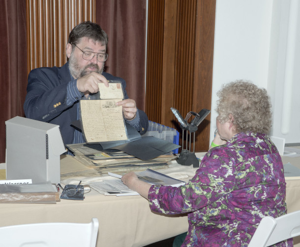 2014-04-26(PreservationRoadshow)(62)