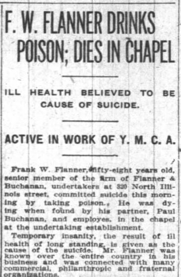 Indianapolis News February 17 1912 (2)