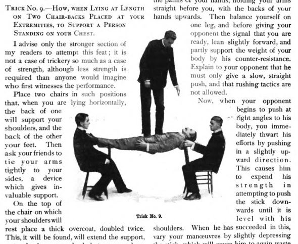 Pearson's Magazine 1899