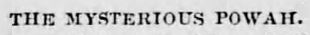 The Times (Philadelphia) August 14, 1884 (3)