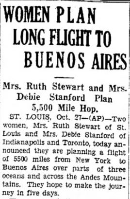 Daily Capital News (Jeff City, MO), October 28, 1931