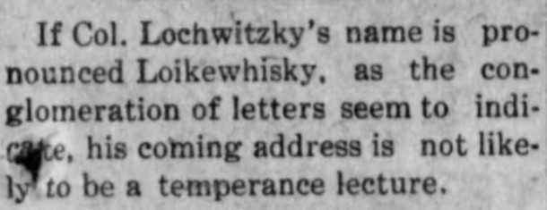 Hopkinsville Kentuckian, September 30, 1915