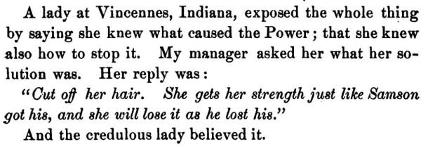 Lulu Hurst Autobiography (1)