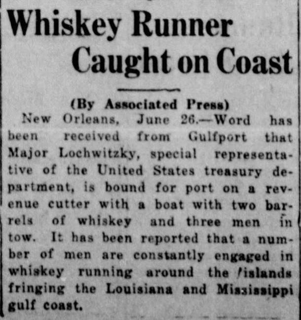 Monroe News-Star (Monroe, LA), June 26, 1920