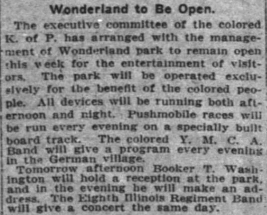 Indianapolis News, August 21, 1911 (3)