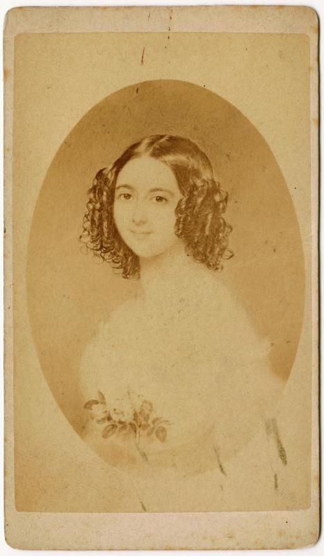 Therese von Walter