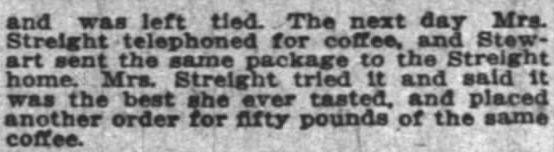 Indianapolis News, April 7, 1911 (9)