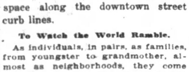 Indianapolis News, September 30, 1922 (8)