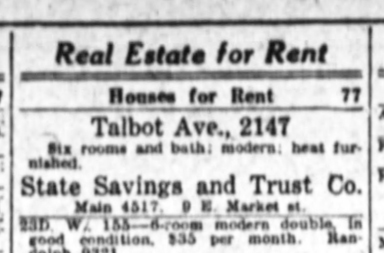 1925.09.22_Indpls.News_2147.For.Rent