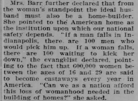 Hancock Democrat (Greenfield, IN), December 25, 1919 (2)