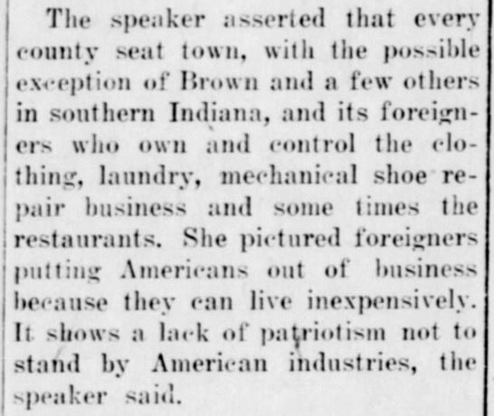 Rushville Republica, March 2, 1923 (6)