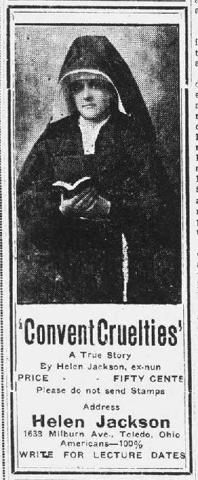 12-08-1922 3