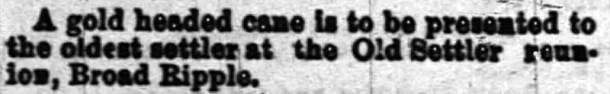 1883.06.27.Indpls.News_Old.Settlers.prize,jpg