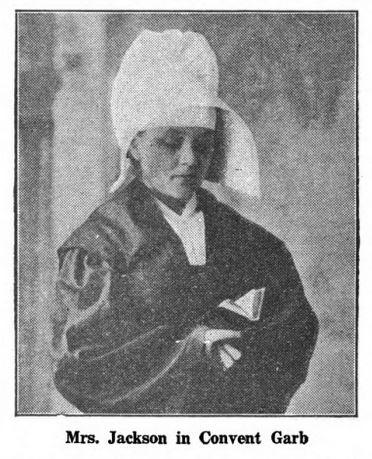 Helen Jackson 3