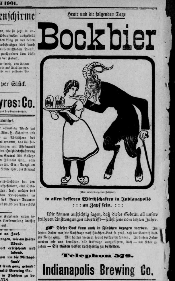 Indiana Tribune, April 27, 1901 (3)