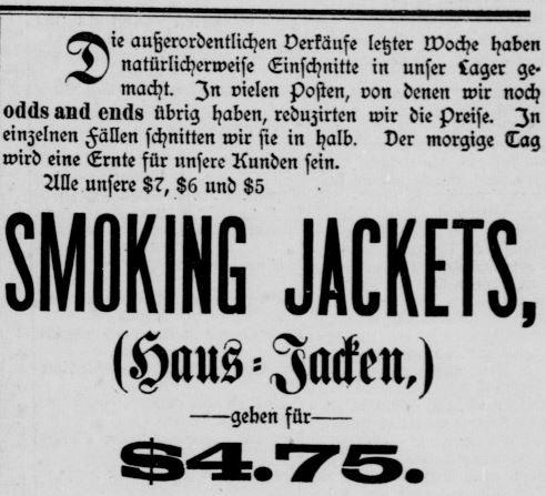 Indiana tribune December 23 1893 (1)