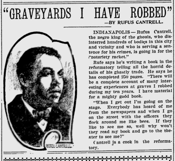 Milwaukee Journal, August 3, 1903