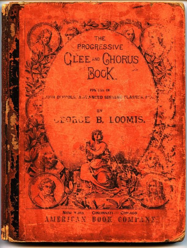 Loomis book