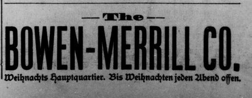 December 10, 1899 (10)