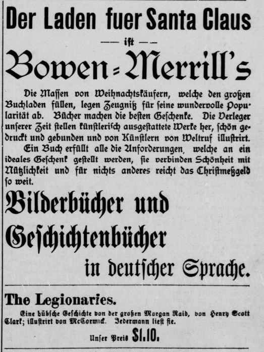 December 10, 1899 (8)