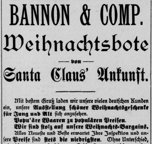 December 10, 1899 (9)