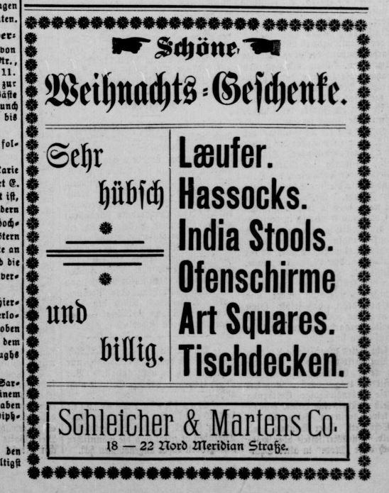 December 10, 1899