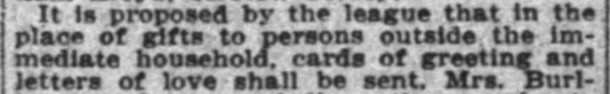 Indianapolis News, July 18, 1911 (6)