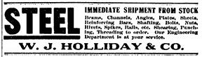 1916.04.12.Star_ad